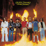 Street Survivors [Expanded Edition]