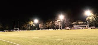 shiplake college friday night lights