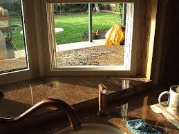 sink windows window love:  kitchen pretty show me you kitchen bay windows above sink photos of new in property