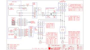 cad wiring diagrams as well as cad drawing software further    plc control panel wiring diagram likewise electrical schematic symbols together   power wheels wiring schematic diagram