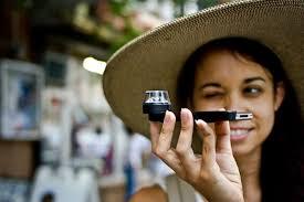 10 аксессуаров для мобильных камер | Rusbase