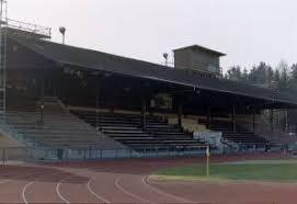 Stadion Neufeld