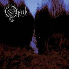 Yer Metal is Olde: <b>Opeth</b> - <b>My Arms</b>, Your Hearse | Angry Metal Guy