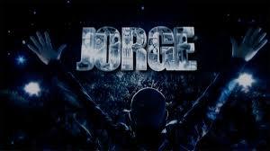 Jorge: the <b>journey</b> to Lorenzo's <b>third World</b> Championship   MotoGP™
