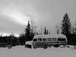 cc student follows chris mccandless into the wild the catalyst image image
