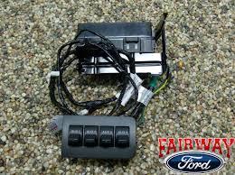 2015 ford f550 wiring diagram 11 thru 16 super duty f250 f350 f450 f550 oem ford in dash 11 thru 16