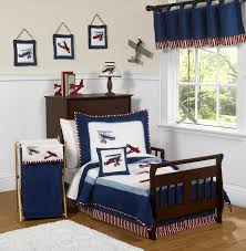 kids bedroom 2 lovely small designs for space saving excerpt teen boy room decor ideas blue themed boy kids bedroom