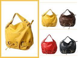 Hasil gambar untuk tas wanita