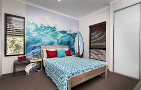 beach themed bedroom furniture beach themed bedroom decorating ideasjpg beach themed bedroom furniture themed bedroom bedroom furniture beach