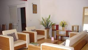 a guide to selecting bamboo furniture for your house bamboo furniture