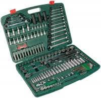 HANS TK-<b>163</b> – купить <b>набор инструментов</b>, сравнение цен ...