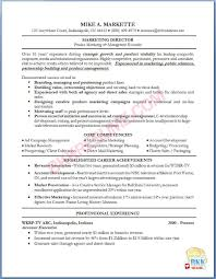 template for a resume   latest resume formattemplate for a resume download free resume templates and win the job resume template