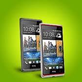 Смартфоны - купить смартфон в интернет-магазине, цены ...