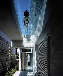 22 amazing indoor pool inspirations for your home amazing indoor pool house