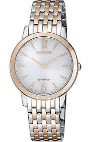 Наручные <b>часы CITIZEN</b> купить с доставкой в Екатеринбург