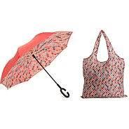 Cheap Tote Bag Deals & Tote Bag Sales