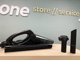 Автомобильный <b>пылесос Baseus Shark One</b>... - One store//service ...