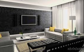 living room ideas for cheap: applying the best living room ideas for cheap but great result