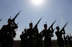 Αποτέλεσμα εικόνας για για τους στρατιωτικους