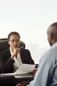 top 20 job interview questions and answers in ia be top job interview questions and answers