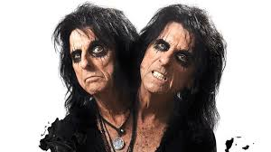 <b>Alice Cooper</b> and Tesla with <b>special</b> guest Lita Ford at Hollywood ...