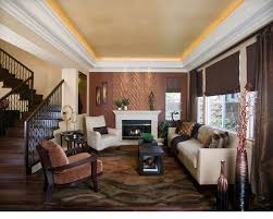 trending paint colors for living rooms accent wall color combinations for stunning effect