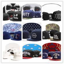 <b>Cooler Cap</b> Blue Coupons, Promo Codes & Deals 2019 | Get Cheap ...