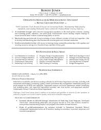 merchandiser resume info fashion merchandising resume sample fashion