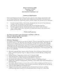 resume for hotel hotel management resume format store manager hotel job cover letter hotel job hotel cover letter for hospitality job