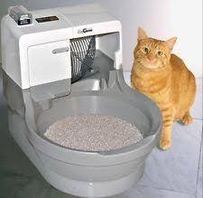catgenie 120 self washing self flushing automatic cat litter box cat litter box