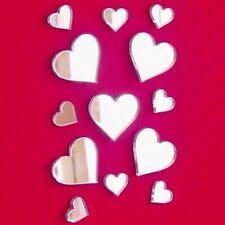 Heart Pink <b>Frame</b> Home Décor <b>Mirrors</b> for sale | eBay