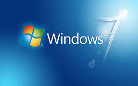 -ms-windows-2008-server-ms-windows-7
