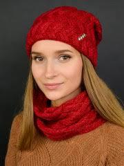 <b>Шапка</b> DARWISH 9612211 в интернет-магазине Wildberries.ru