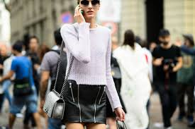 Image result for london fashion week 2015 street style