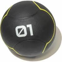 Мячи для фитнеса - Юком.Ру интернет магазин электроники и ...