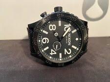 Ремешок для наручных <b>часов Nixon</b> ткань - огромный выбор по ...