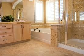 design simple bathroom renovation ideas