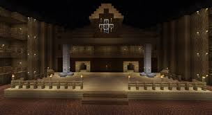 william shakespeare s globe theatre minecraft project william shakespeare s globe theatre minecraft project