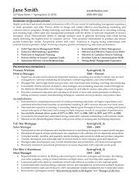 resume sample for retail s associate professional summary for resume sample for retail s associate cover letter retail manager resume samples cover letter example retail