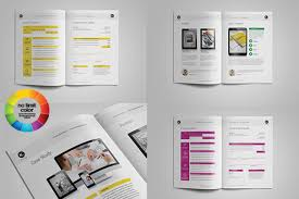 20 web design proposal template psd eps indesign and ai format pdf and word web design proposal template