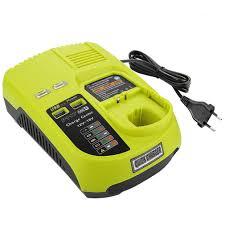 <b>EINHELL</b> 4511437-<b>аккумулятор</b> 18 V 5,2 Ah запасной блок ...