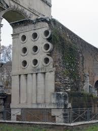 Túmulo de Eurísace