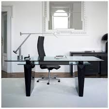 awesome home office desks home design home modern home office desk awesome home office desks home