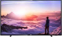 Купить <b>жк</b>-<b>телевизор Philips</b> недорого с доставкой, цена <b>жк</b> ...