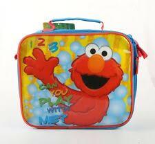 Синие <b>рюкзаки</b> и сумки <b>Sesame Street</b> для мальчиков - огромный ...