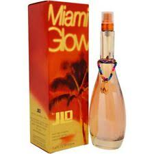 <b>JLO Miami Glow</b> Fragrances for Women for sale | Shop with Afterpay ...