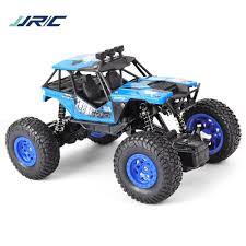 <b>JJRC</b> 2.4Ghz Remote Control Car Q66Q67 <b>1:20</b> Off-Road Vehicle ...