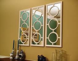 Wall Mirror For Dining Room Dining Room Wall Mirrors Expoluzrd