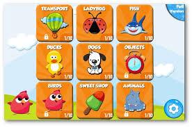Resultado de imagen para juegos para niños