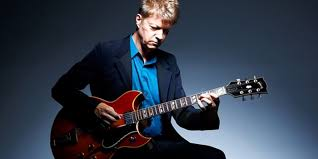 '<b>Lovers</b>' by <b>Nels Cline</b> Review: Refreshing the American Songbook ...